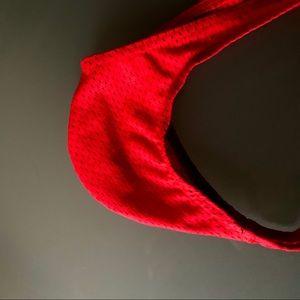 Underwear & Socks - Men's MicroMesh Thong